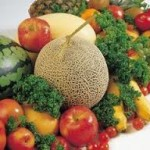 Vegan Diet Plan, Vegan Weight Loss Diet