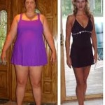 Weight Loss After Childbirth, After Pregnancy Diet