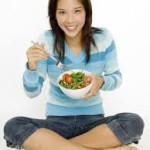 Lose After Holiday Pounds, Healthy Eating for Weight Loss