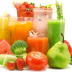 Health And Diets, How To Diet Happily