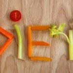 Tips On Picking Weight Loss Diets