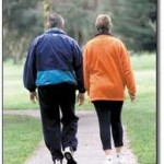 Exercising For Weight Loss with Healthy Diet and Nutrition Plans