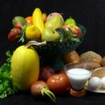 Nutrition For Young Athletes-Meal Timing Matters as Healthy Food